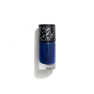 Special Edition Nail Lacquer