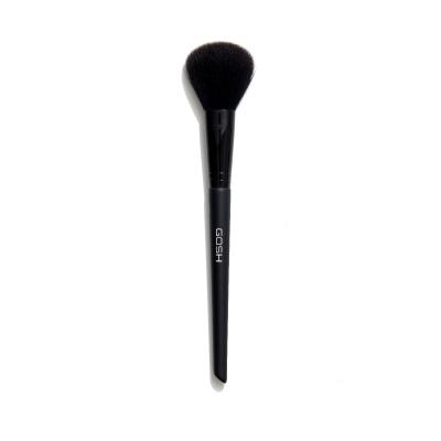 Blusher Brush 009