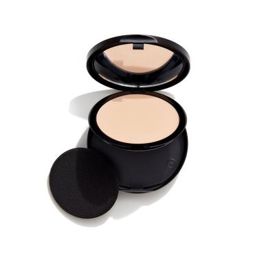 Foundation Plus+ Creamy Compact