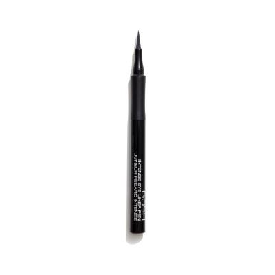 Intense Eye Liner Pen