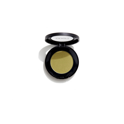 Mono Eye Shadow