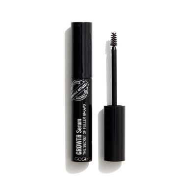 Growth Serum - Brows