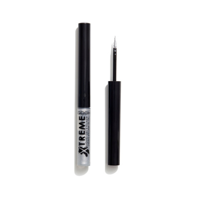 Xtreme Liquid Gel Eye Liner