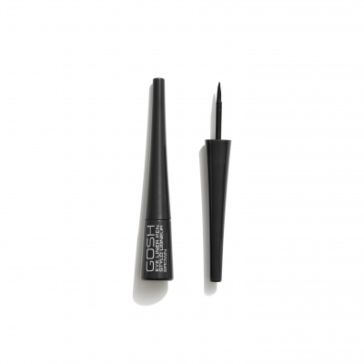Eye Liner Pen (Liquid)