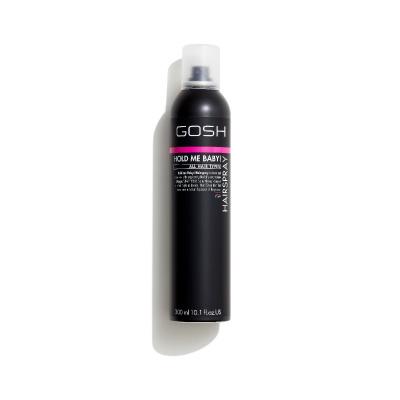 Hold Me Baby! Hairspray 300 ml