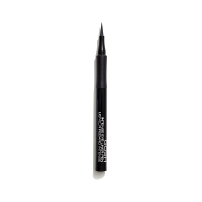 Intense Eye Liner Pen